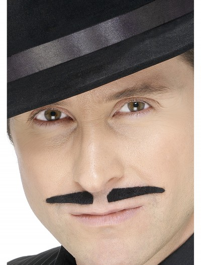 Bandit Moustache buy now