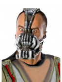 Bane Adult Mask buy now