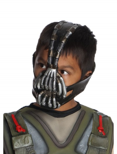 Bane Child Mask buy now