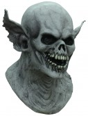 Banshee Mask buy now