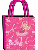 Barbie Trick or Treat Bag buy now