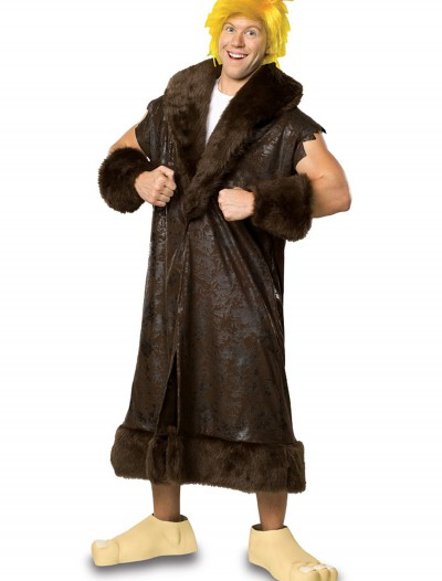 Barney Rubble Plus Size Costume buy now