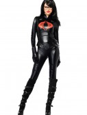 Baroness Adult Costume buy now