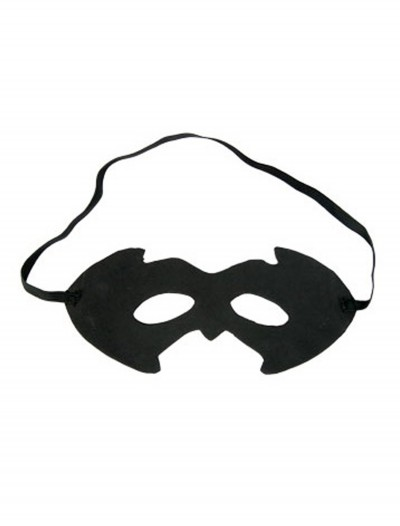 Bat Eye Mask buy now