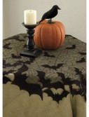 Bat Round Table Topper buy now