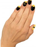 Batgirl Nail Strips buy now
