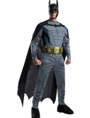 Batman Arkham Origins Adult Costume buy now