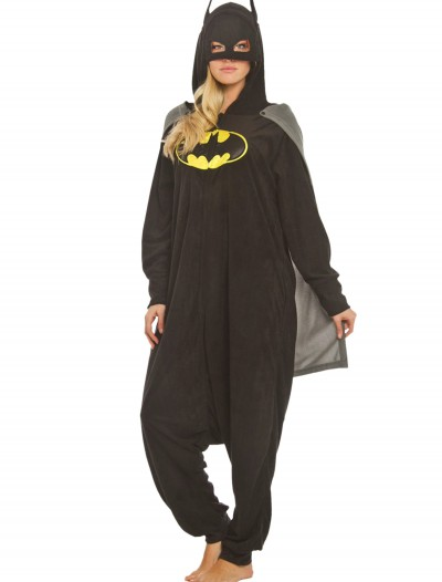 Batman: Batman Kigurumi buy now
