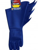 Batman Child Gloves buy now