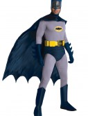 Batman Classic Series Grand Heritage Costume buy now