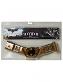 Batman Dark Knight Belt buy now