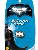Batman Ring buy now