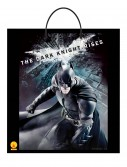 Batman The Dark Knight Rises Treat Bag buy now