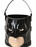 Batman Treat Pail buy now