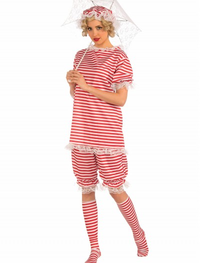 Beachside Betty Adult Costume buy now