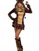 Bear Hugs Costume buy now