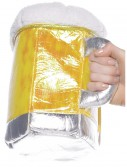 Beer Stein Purse buy now