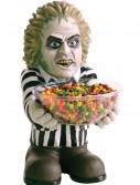 Beetlejuice Candy Bowl Holder buy now