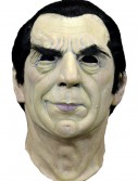 Bela Lugosi Dracula Mask buy now