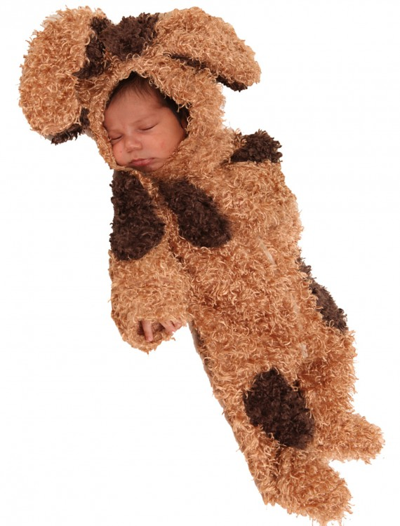 Bentley the Puppy Infant Costume buy now