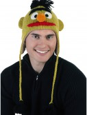 Bert Hat buy now