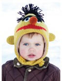 Kids Bert Hat buy now