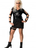 Beth the Bounty Hunter Costume buy now