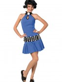 Betty Rubble Teen Costume buy now