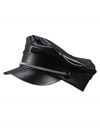 Biker Hat buy now