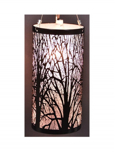 11.5'' Birch Hanging Light buy now