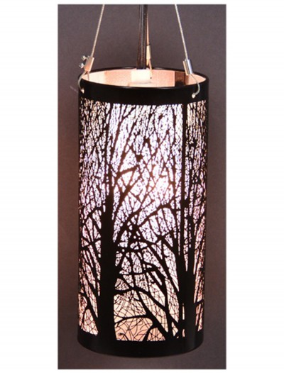 7'' Birch Hanging Light buy now
