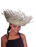 Birds Nest Hat buy now
