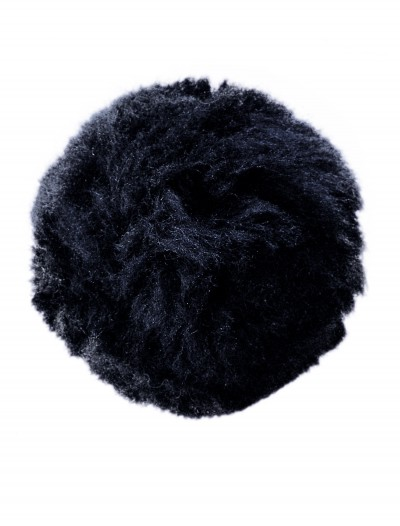 Black Bunny Tail buy now