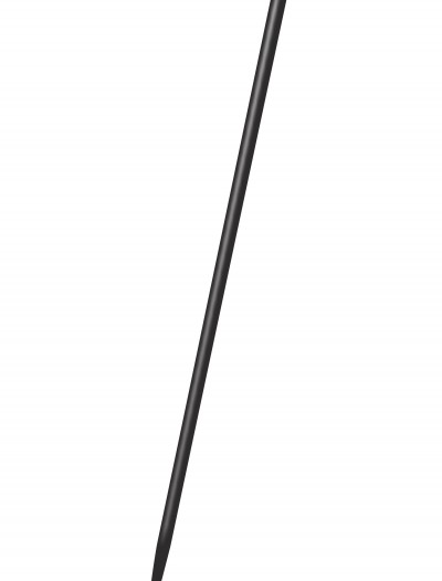 Black Cane buy now