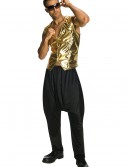 Black Hammer Pants buy now