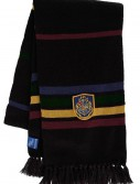 Black Harry Potter Scarf buy now