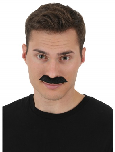 Black Mario Mustache buy now