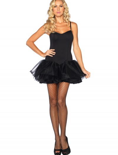 Black Tutu Dress buy now