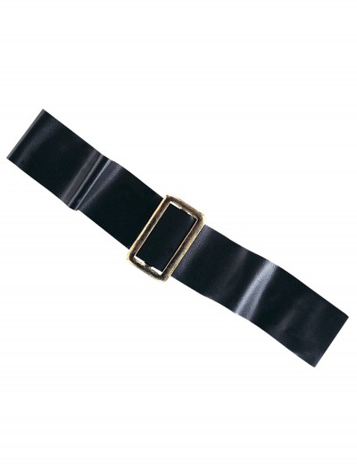Black Vinyl 2 inch Belt buy now