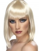 Blonde Glam Wig buy now