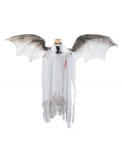 Bloody Flying Winged Reaper buy now