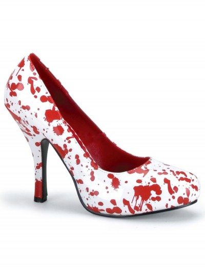 Bloody High Heels buy now