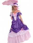 Blossom Southern Belle Costume buy now