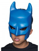 Blue Batman Mask Deluxe buy now