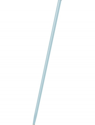 Blue Cane buy now