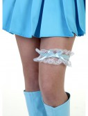 Blue Garter buy now