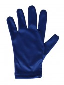 Blue Gloves buy now