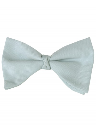 Blue Tuxedo Bow Tie buy now