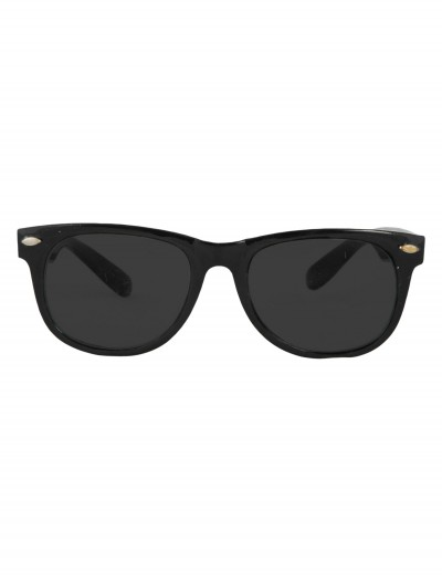 Blues Glasses Black buy now
