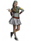 Boba Fett Tween Dress Costume buy now